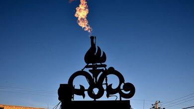 Photo of برگزاری رویداد اعلام نیازهای فناورانه صنعت گاز