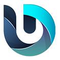معرفی استارتاپ بسپاریم ، مرجع برون سپاری پروژه های مهندسی