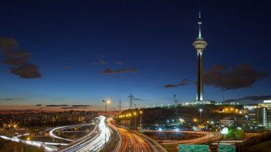 Photo of تامین نیازهای فناورانه تهران با ترسیم نقشه راه تهران هوشمند