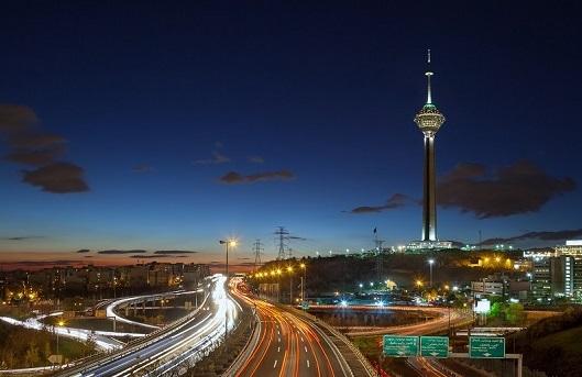 تامین نیازهای فناورانه تهران با ترسیم نقشه راه تهران هوشمند