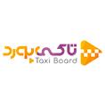 معرفی استارتاپ تاکسی بورد ، رسانه تبلیغاتی هوشمند درون تاکسی