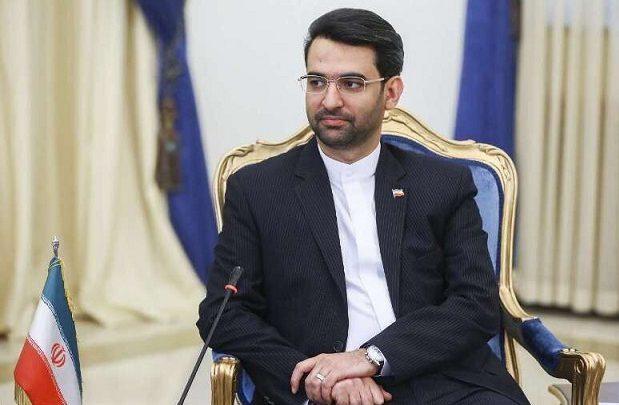 تلاش برای حضور استارتاپ های ایرانی در بازار های بین المللی