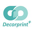 معرفی استارتاپ دکور پرینت ، فروشگاه آنلاین پوستر دیواری، سقفهای مجازی و محصولات دکوراتیو چاپی