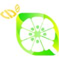 معرفی استارتاپ لیمو ، طراحی اپلیکیشن حرفه ای و استاندارد