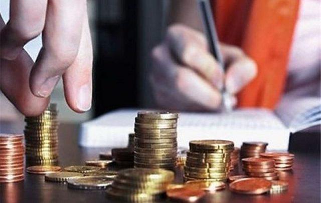 پذیرهنویسی فرا صندوق سرمایه گذاری از امروز آغاز شد