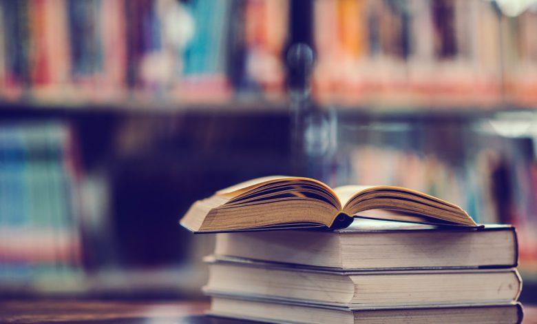 Photo of چطور بالاترین بهره وری را از مطالعه کتاب ها داشته باشیم؟