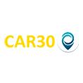 معرفی استارتاپ کارسی ، سیستم هوشمند درخواست تاکسی مبتنی بر اینترنت