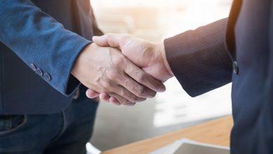 ۳۵۰ تفاهم نامه به ارزش ۱۲هزار میلیارد بین شهرداری و فناوران منعقد شد