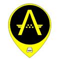 معرفی استارتاپ آسان تاکسی ، ارائه دهنده خدمات جابجایی شهری