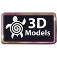 معرفی استارتاپ آی مدلز ، پلتفرم دانلود مدل های سه بعدی به صورت تکی