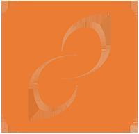 معرفی استارتاپ اسپاد ، پلتفرم درخواست خدمات منازل و سازمانها بصورت آنلاین