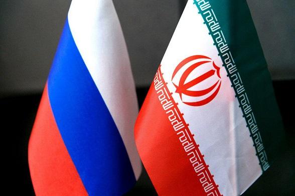 انتشار دومین فراخوان پروژه های پژوهشی مشترک ایران و روسیه - Copy