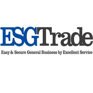معرفی استارتاپ ای اس جی ترید ، پلتفرم عمده فروشی آنلاین و صادرات کالا