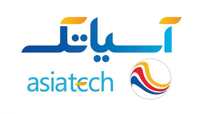 حمایت آسیاتک از فناوری های حوزه اقتصاد دیجیتال و هوشمند سازی
