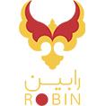 معرفی استارتاپ رابین ، فروشگاه آنلاین تخصصی صنایع دستی