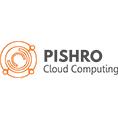 معرفی استارتاپ رایانش ابری پیشرو ، ارائه دهنده خدمات رایانش ابری در لایه PaaS و IaaS