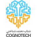 معرفی شتابدهنده COGNOTECH