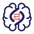 معرفی استارتاپ مای اسمارت ژن ، ارائه دهنده خدمات ژنتیکی