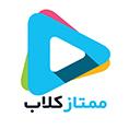 معرفی استارتاپ ممتاز کلاب ، پلتفرم مینی آموزش های ویدیویی و کاربردی