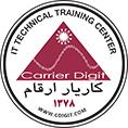 معرفی استارتاپ کاریار ارقام ، مرجع آموزش تخصصی فناوری اطلاعات
