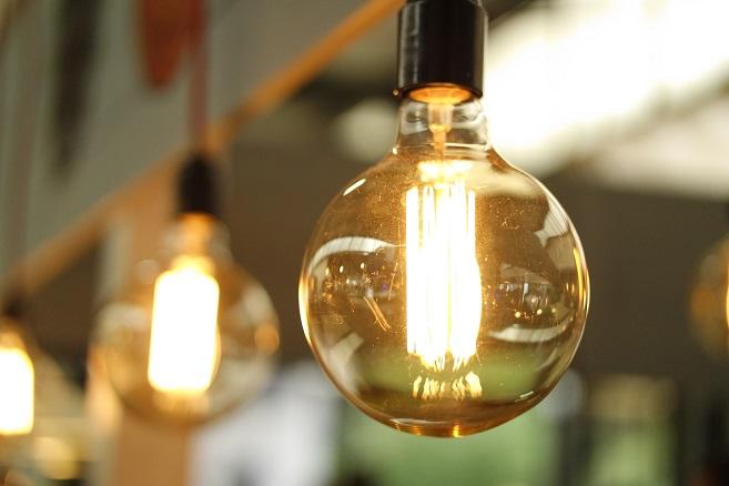 کاهش مصرف آب و برق با کمک استارتاپ ها