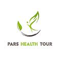 معرفی استارتاپ گردشگری سلامت پارس ، ارائه دهنده خدمات گردشگری سلامت و برگزاری رویدادهای تخصصی پزشکی