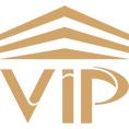 معرفی استارتاپ گل فروشی آنلاین VIP ، فروشگاه خرید آنلاین گل