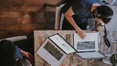 Photo of ۱۰ تیم استارت آپی در حوزه فناوری های همگرا توانمند می شوند