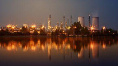 Photo of ۲۶ قرارداد بزرگ بین وزارت نفت و دانشگاهها به امضا رسید
