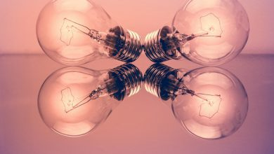 از کارآفرینی خلاق و نوآوری در دانشگاه پیام نور حمایت می شود