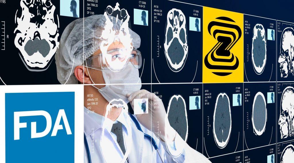 استانداردهای هوش مصنوعی خاموش در FDA
