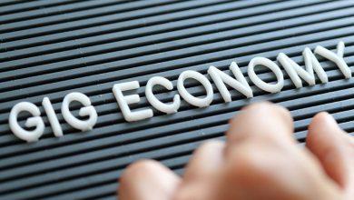 Photo of اقتصاد گیگ چیست و چگونه می توان از آن بهره مند شد