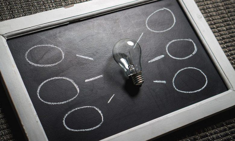 تاسیس مرکز خلاقیت و نوآوری حوزه تاسیس میشود