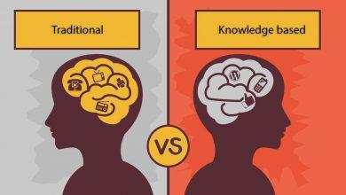 Photo of تفاوت شرکت های دانش بنیان  با سایر شرکت های سنتی چیست !؟