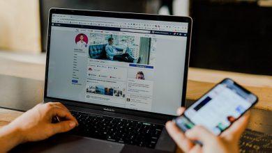 Photo of ثبت نام ۲ هزار ۸۳۷ سرویس آنلاین در دوازدهمین جشنواره وب و موبایل