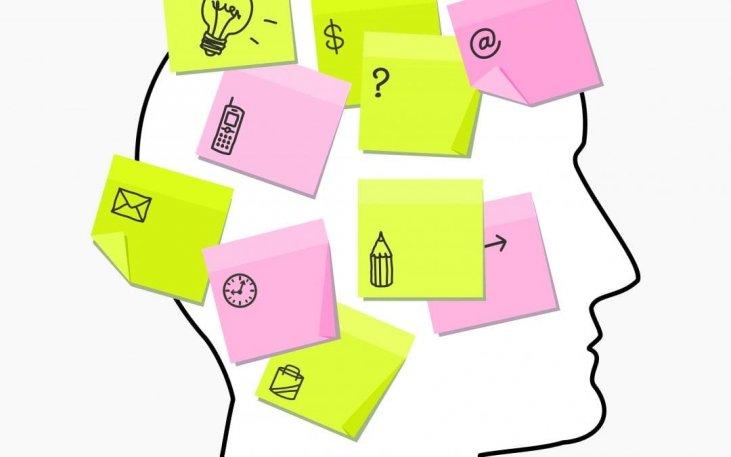 مرحله حفظ و نگهداری نوآوری اجتماعی