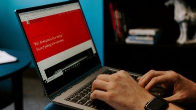 Photo of حمایت سازمان توسعه تجارت از شرکت های خلاق