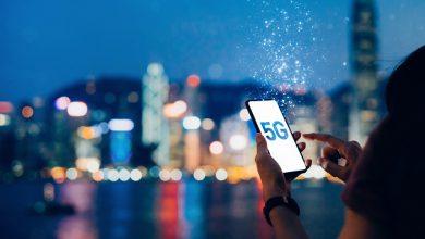 فراخوان رگولاتوری برای تهیه نقشه راه ورود به فناوری 5G