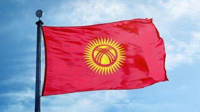 Photo of قرقیزستان؛ میزبان زیست بوم فناوری و نوآوری ایران