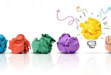 شش مرحله نوآوری اجتماعی