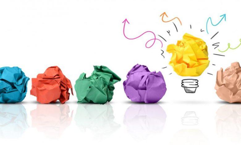 Photo of چرخه نوآوری اجتماعی در 6 مرحله اساسی