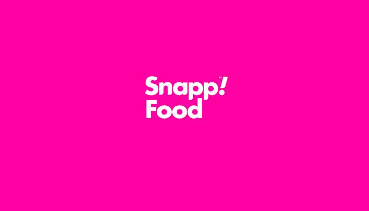 نهایی شدن رای شورای رقابت برای توقف انحصار اسنپ فود در بازار سفارش آنلاین غذا