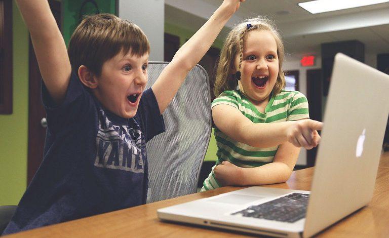 ۵۰ ایده در حوزه بازی های شناختی رقابت می کنند