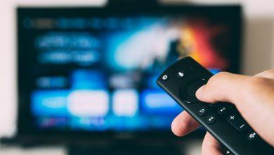 Photo of VOD های بالای ۱۰ میلیون کاربر با سامانه های داخی ارائه می شوند