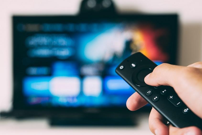 VOD های بالای ۱۰ میلیون کاربر با سامانه های داخی ارائه می شوند