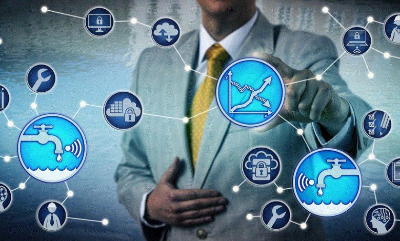 Photo of معرفی 5 فناوری کارآمد و موثر فناوری آب