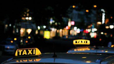 ارائه وام ۲ میلیون تومانی به رانندگان تاکسی های اینترنتی و خدمات دهندگان آنلاین