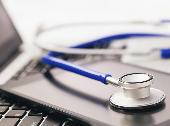 اعلام فراخوان شناسایی کسب وکارهای آنلاین حوزه سلامت