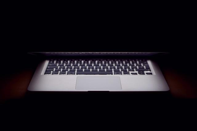 افزایش ظرفیت پهنای باند تا ۱۰۰ گیگ در جهت رفع مشکل کیفیت اینترنت