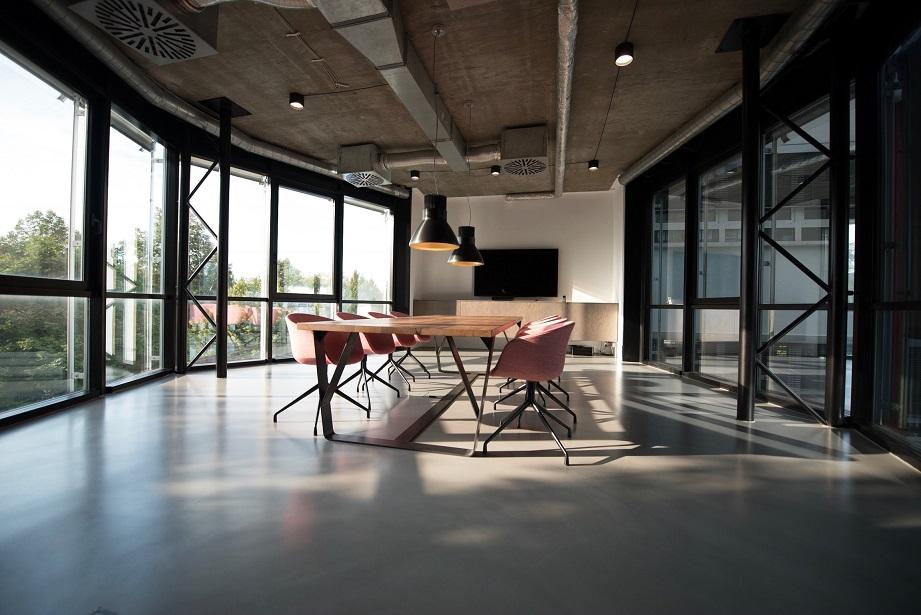 انتشار فراخوان پذیرش شرکت های خلاق در مرکز رشد واحدهای فناوری لالجین